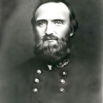General_Stonewall_Jackson_small2